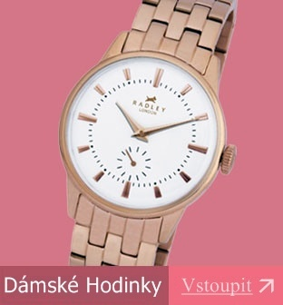13d029b8a5b Garantujeme originalitu a kvalitu všech nabízených hodinek.